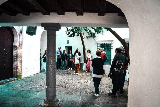 Best of Cordoba tour - 4 hours, Cordoba , ESPAÑA