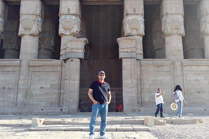 Alexandria 4 days tour, Alejandria, EGIPTO