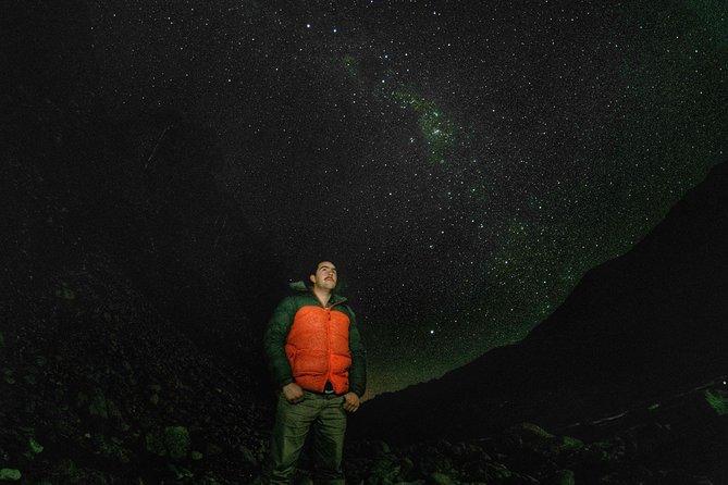 Stargazing Tour on a Sheep Farm, Christchurch, NOVA ZELÂNDIA
