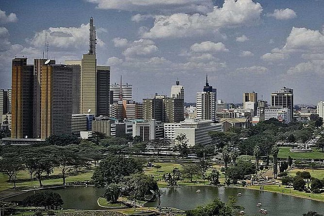 Nairobi as a gateway to East Africa is a major business, political and financial hub, most tourists arrive in Nairobi on their way for a safari or on business engagements and therefore have very limited time to tour the city. This 1 day tour of Nairobi and its environs is a product that offers an opportunity for visitors who have at least a day to spare.The tour covers a broad spectrum of what Nairobi has to offer including Parks, Museums, cultural attractions,architecture and heritage sites, wildlife viewing, people and culture, shopping, Traditional meals sampling etc. At the end of the day, the guest will have experienced almost all of what Nairobi in general has to offer.
