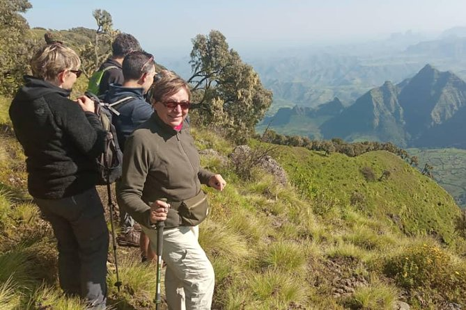 We have all the tour and travel experiences and knowledge that has been accumulated in last 25 years. We know Ethiopia very well as a destination that will put you in touch with our passion – history, culture, nature! Our experience, and that of our guides, is matched by a personalized service that keeps our guests returning to travel with us year after year. We also customize tour packages for groups of all kinds including families, adventure, religious, heritage, students, alumni, bank groups, incentive travel, clubs, associations and much more.