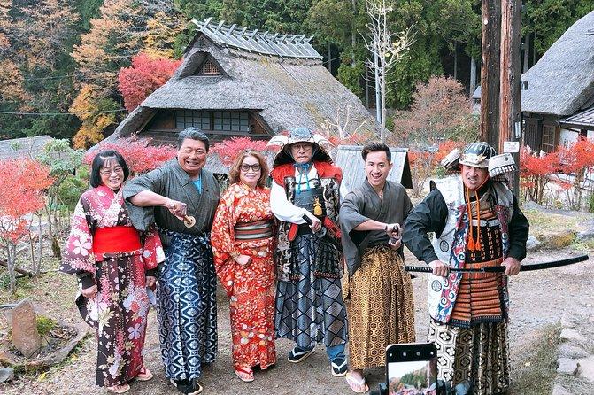 "1 Day Private Mt Fuji Sightseeing Tour Car/Van with ""English Speaking Driver"", Tóquio, JAPÃO"