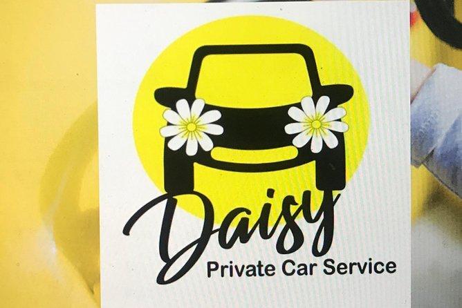 San Diego Private Car Service, ,
