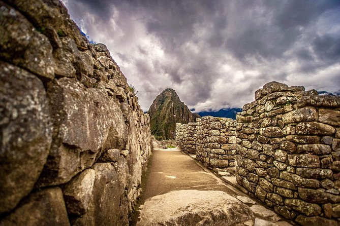 MÁS FOTOS, LGBT-Full-Day: Luxury Tour to Machu Picchu with Panoramic train