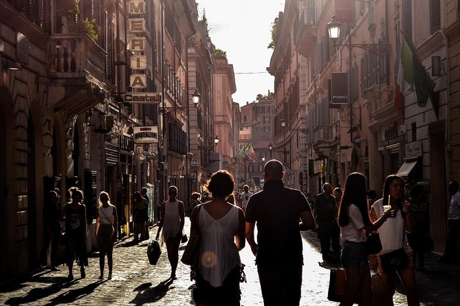 Private Transfer - Praiano to Naples with 2h of Sightseeing: Vesuvius & Pompeii, Amalfi, ITALIA