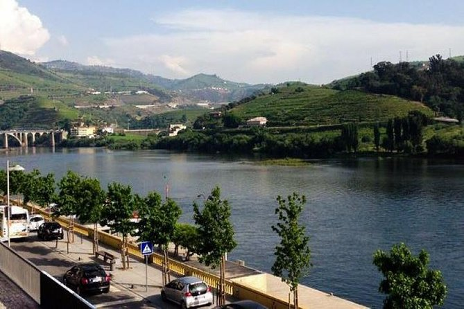 Port Wine, History and Culture Tour in Douro Valley - Private Tour, ,