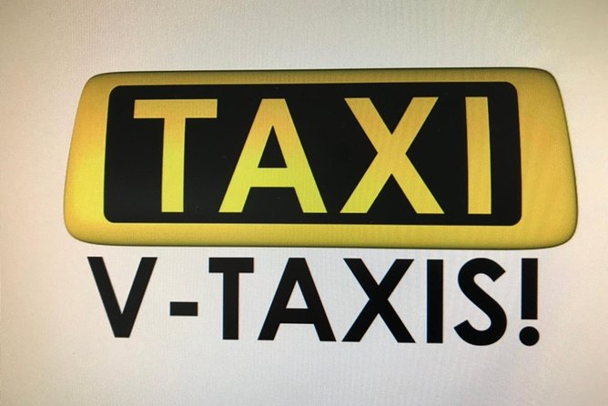 Minibus private transfer from LCA airport to and from Ayia Napa 1-16 travellers, Ayia Napa, CHIPRE
