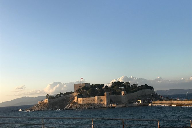Gallipoli Battlefields Tour from Canakkale Port with Private Guide, Canakkale, TURQUIA