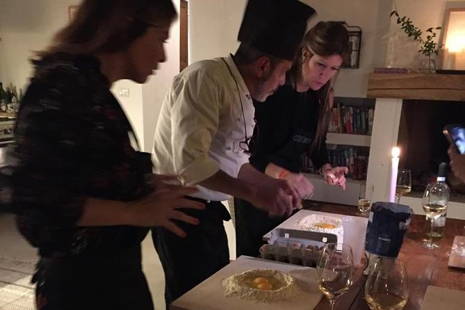 Cooking class in Umbria in any location AT YOUR PRIVATE VILLA, Perugia, ITALY