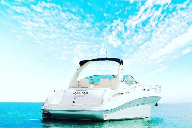 Montego Bay Private Yacht Tour, , JAMAICA