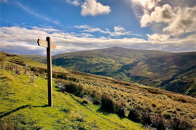 Lakes, forests, waterfalls, steep-sided valleys, panoramas over miles and miles of open countryside. No other private tour takes you into the heart of the Isle of Man's countryside.