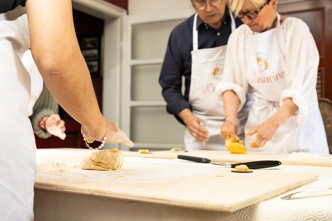 Private Cooking Class with Tasting in Vicenza, Vicenza, Itália