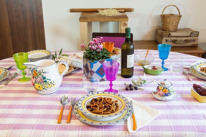 Taste Viareggio and Make Friends, Versilia, ITALIA