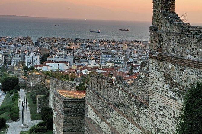 Thessaloniki