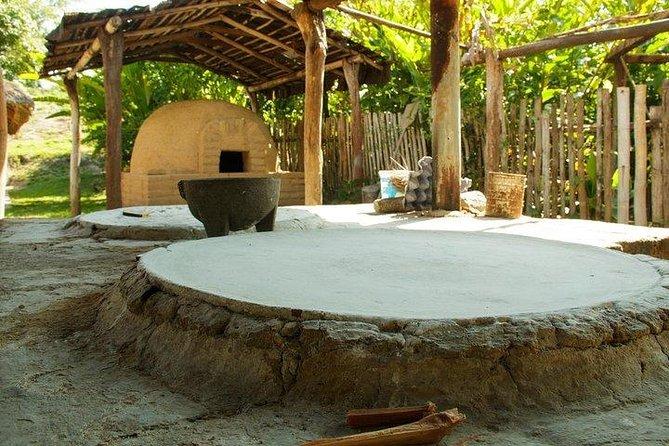 Shore Authentic Rural Mexican Experience Adventure, Huatulco, MÉXICO