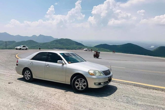 Easy and comfortable to transfer to the Inle Lake(NyaungShwe) and Kalaw city for travelers.The trip is a private tour.A professional driver will keep you accountable for your comfort during the trip.During the tour you will discover new natural beauty and invaluable experiences for you.