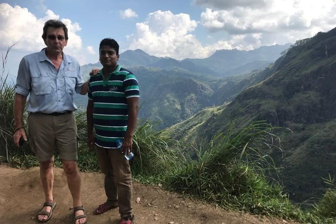 Adventure tour in Sri Lanka for 9 days is a full guide on how to spend a 9-day wildlife tour in Sri Lanka, don't skip any day in this context if you wish to get the best travel guide, we'll be your host in Sri Lanka with this context.<br><br>You will explore many lots of amusing places on this adventure tour in Sri Lanka for 9 days, like:<br><br>Wilpattu National Park, Cultural Triangle, <br><br>Minneriya National Park Safari, Dambulla Caves, Passekudah…..etc.