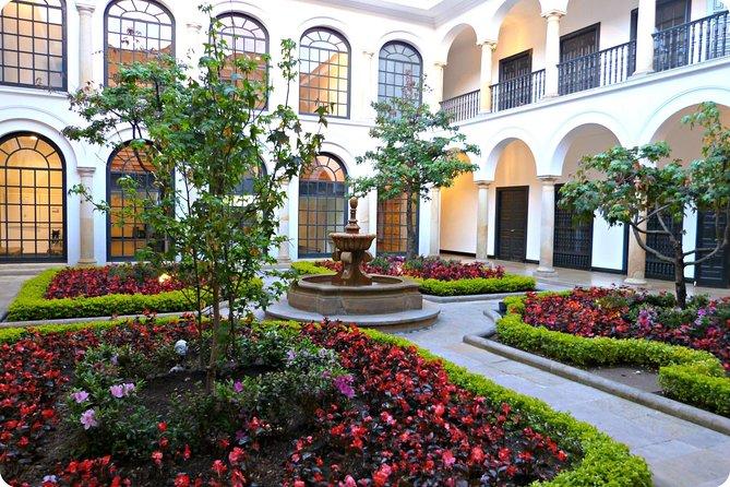 City Tour: Bogotá Esencial, Bogota, COLOMBIA