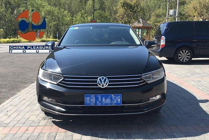 Urumqi Diwobao Airport Chauffeur Service, Urumqi Airport Transfer, Pickup, Urumchi, CHINA