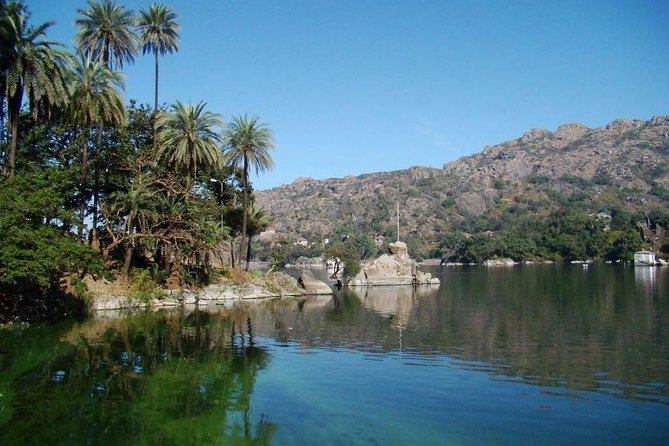 If you are looking for a quick drop from Pushkar to Mount Abu than this tour is for you. On this Private Activity you have the option to choose from the many time slots as per your convenience and you can take drop Off at any desired destination i.e. Station/ Hotel/ Resort in Mount Abu.