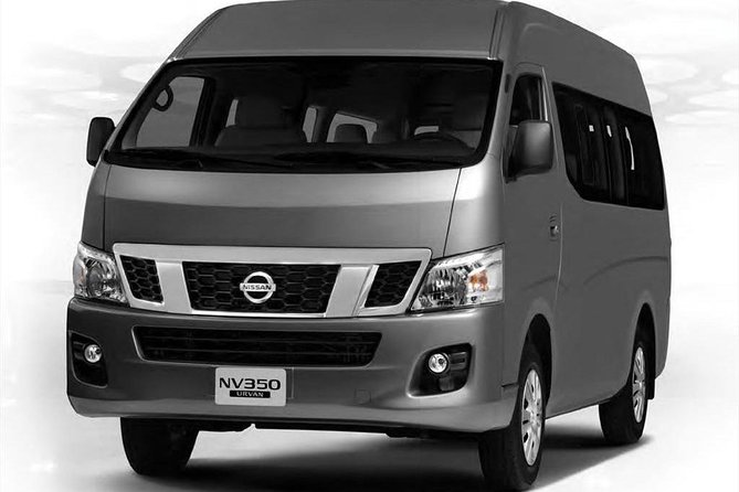 Private transfer from Tambor Beach to Hotels in San Jose or the Airport, Liberia, COSTA RICA