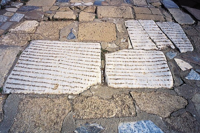 Museo de Éfeso y Éfeso, Izmir, TURQUIA