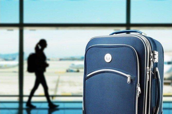 Traslados Ejecutivos desde el Aeropuerto de Mendoza hacia Capital y Excursiones., Mendoza, ARGENTINA