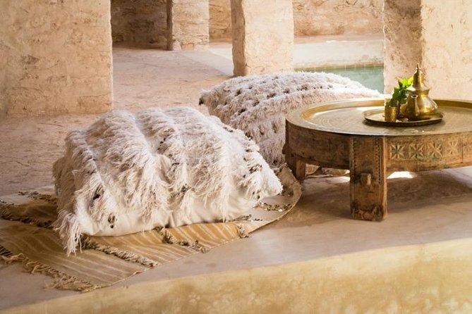 Private Tour Of Fez' Medina With Skip- The- Line, Fez, MARRUECOS