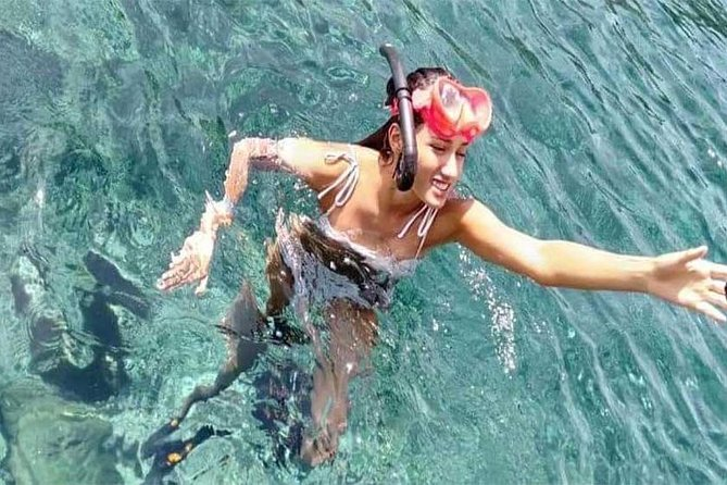 Blue lagoon snorkeling - you looking for a great sport for snorkeling in Bali?. Thera are lot of spots which can offer that to you, but we highly recommended you to go to blue Lagoon.this is one of the best spots among the tourists, let us tell you what you can enjoy from blue lagoon snorkeling, we are always ready provide the best service for all of the tourist, please come to Bali visit Blue lagoon Snorkeling Activity, please do it join with us Upadani Bali Tour<br><br>