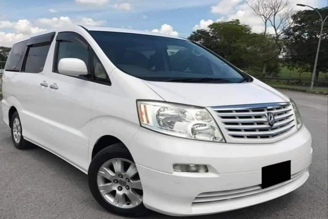Driver will pick up your Hotel in Mandalay or Mandalay International Airport.He will be holding your welcome board name .We will start at Highway road (Yangon-Mandalay).First we will see Tada-U City and then Myothar City.Drive two hour half O'Clock,we will arrive Myingyan City for break time.After that we continue to Bagan City.Driver one hour half O'Clock,we will get to Bagan City(UNESCO).Driver will try best for you and also try to make customer to be satisfied and safe on the way.