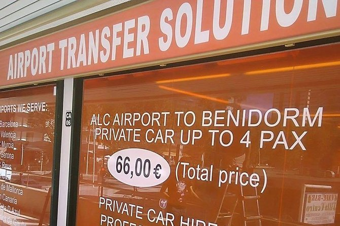 Best services in town - you can book with no restrictions - no hidden fees - our cars are available 24/7
