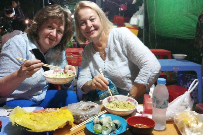 MÁS FOTOS, Small-Group Battambong Evening food tour