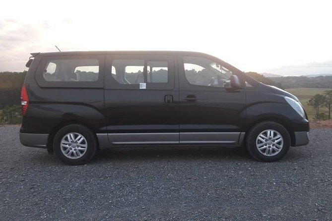 Private transport driver available to pick up at Vientiane (hotel, airport, Lao-Thai friendship bridge). 4 hours driving Vientiane to Vang vieng on the way driver stop for sightseeing, toilet stop. arrival Vang vieng drop off at hotel location.