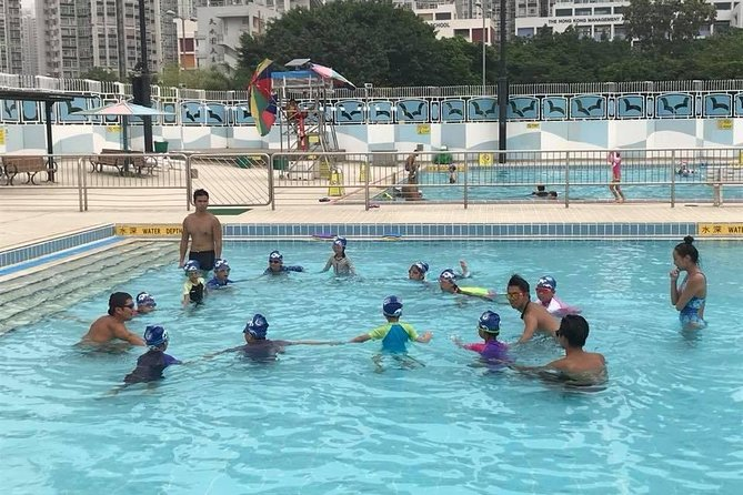 Appysport is a Hong Kong First's Sport Booking Platform<br><br>Our Partner<br><br>Sparkle Sports Association was formed by a group of young coaches in 2013 specializing in swimming, fin-swimming, badminton, and table tennis. Most of the instructors were in the Hong Kong Fin-swimming Team or Hong Kong Junior Fin-swimming Team.