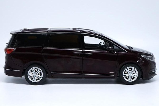 Why spend your precious time waiting in long shuttle or taxi lines. Avoid the language barrier and currency exchange. Travel in style from your Hotel inShenzhen City Center toShenzhen AirportSZX by private vehicle and reach your final destination relaxed and refreshed.