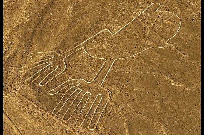 Private Tour To Nazca Lines From Lima, Lima, PERU
