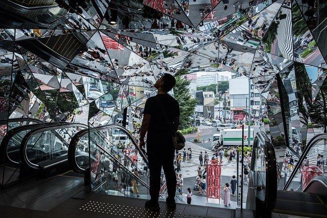 1 día de tour privado a medida, en Tokio, Tóquio, JAPÃO