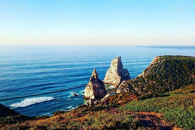 The Sintra, Cascais, and Cabo da Roca Triangle - Private tour, Lisboa, PORTUGAL