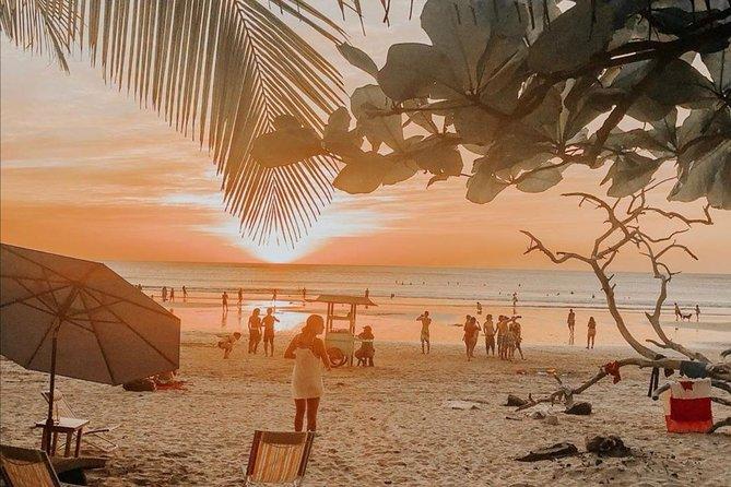 Traslado Aeropuerto Liberia a Westing, W Costa Rica, Flamingo y Playa Potrero., Liberia, COSTA RICA