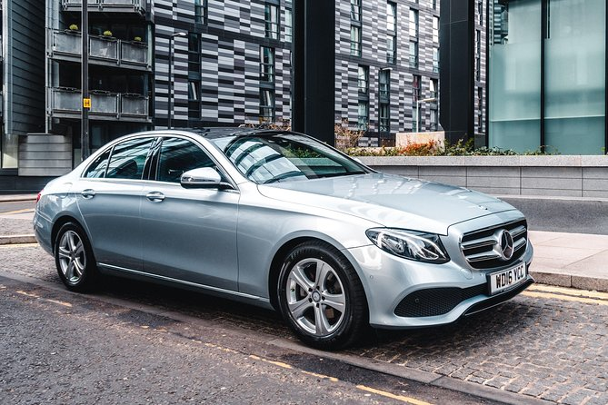 - We will pick you up from your accommodation in Edinburgh or Glasgow<br>- Travel luxuriously in a Mercedes Benz and don't worry about rental cars<br>- Customize the highlights of Scotland tour to your personal needs and interests<br>- Forget complicated meeting points, as door-to-door transfers are included<br><br>Did you know that in the 1700s, Oban was a small village with a few fishermen's cottages? Now it is considered the ''Seafood Capital of Scotland''. Situated on Scotland's scenic west coast, Oban is known as the Gateway to the Isles.<br><br>Please note that beside visiting Oban, this tour includes many other iconic quick stops. Should you wish longer stops and exploring each highlight, we would advise our Multi Day Tour – Stirling, Glencoe, Loch Lomond and Oban.<br><br>Book now and enjoy the best personalised experience of a Private Premium Tour with us!