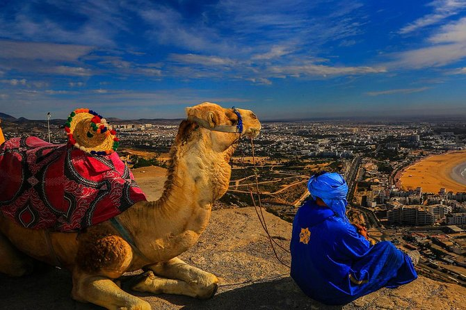 Our tour is an ideal choice for travelers who are visiting Spain and planing to extend them journey south to the Kingdom of Morocco. 100% private tour you can choose any date.<br><br>Our 8 days Morocco tour from Tarifa remains a different experience. the itinerary cover the famous imperial cities of Morocco plus Tangier , Chefchaouen and Essaouira.