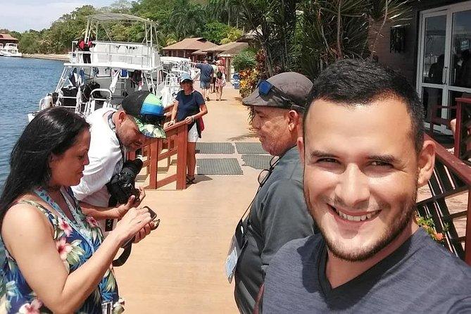 isla privada, Roatan, HONDURAS