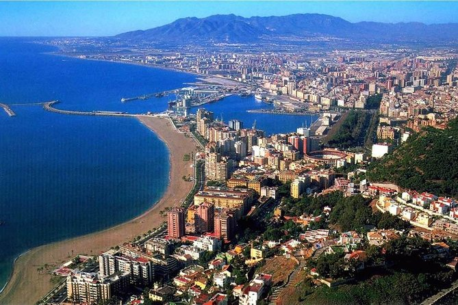 Royal cities from Malaga Costa Del sol allows you discover the imperial cities and learn about the Moroccan history and culture,each city and Medina has own allure and specificatons.