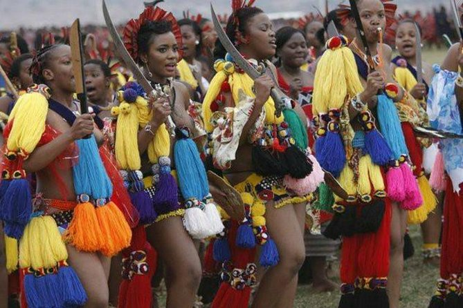 Our highly qualified guides will overwhelm you with their indigenous experienced<br>backgrounds.Explore the Kingdom of Swaziland with us at an affordable Tour.
