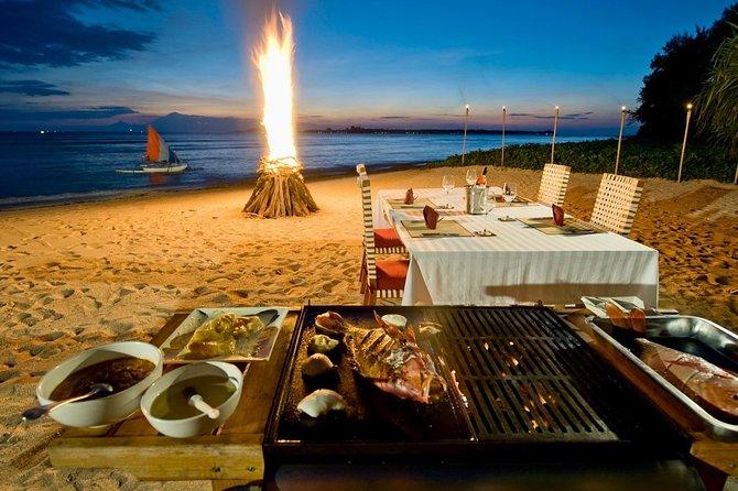 MÁS FOTOS, BBQ Trip: 2 Islands snorkeling & sunset BBQ Dinner Phu Quoc