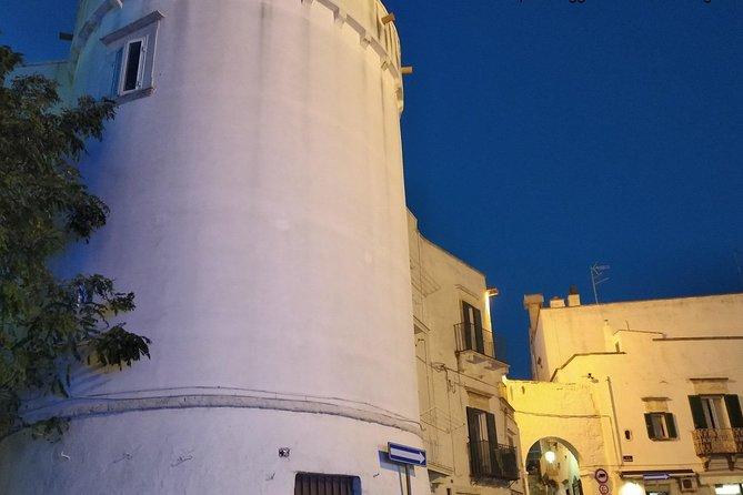 Private guided tour in Martina Franca: the Baroque city of art, Brindisi, ITALIA