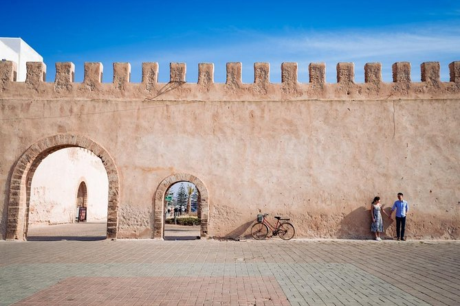 Instagram Tour in Fez: The Most Beautiful Spots, Fez, MARROCOS