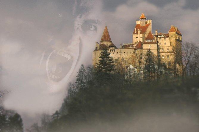 MÁS FOTOS, 7-Day Halloween in Transylvania including 3 Halloween parties