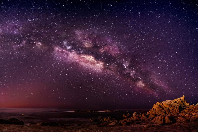 We will visit the best night spots of Paros and star gaze. We will have a look at the location of stars and interesting facts about our universe. You will have opportunity to learn how to take breathtaking night sky photos. I recommend bringing binoculars, a high resolution camera and tripod for night time pictures. If you can't bring a tripod or camera we will give you opportunity to use ours. We will also share the images in the following days after the experience.<br><br>