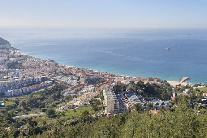 MORE PHOTOS, Tour Sesimbra/Cabo Espichel/ Aldeia Meco